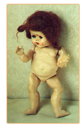 doll facts · australian dolls · hard plastic disease ... 3dcd503077ba
